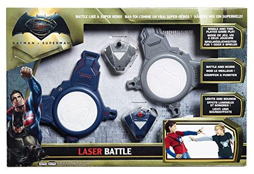 vivid-imaginations-batman-v-superman-laser-battle-game-multi-colour