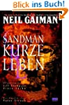 Sandman, Bd. 7, Kurze Leben