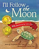 Ill Follow the Moon - 10th Anniversary Collectors Edition