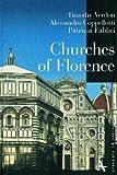 Image de Churches of Florence pb (I Piccoli Di Arsenale)