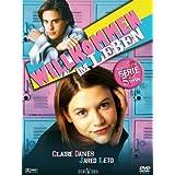 """Willkommen im Leben - Die komplette Serie - Neuauflage (5 DVDs)von """"Claire Danes"""""""