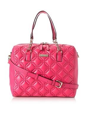 Kate Spade Women's Wellesley Rachelle Shoulder Bag, Snap Dragon, One Size
