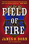 Field of Fire