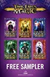 Laws of Magic Sampler 1 - 6