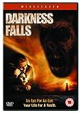 Darkness Falls packshot