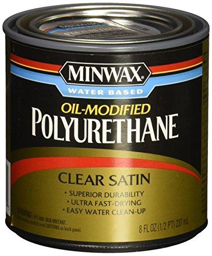 minwax-23025-minwax-water-based-polyurethane-1-2-pint