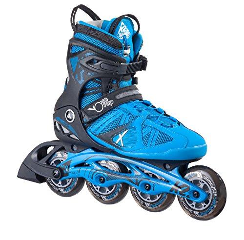 k2-vo2-90-pro-inline-skate-hombres-patines-en-linea-azul-30a0007-size46