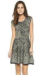 Rebecca Minkoff Women's Vik Dress
