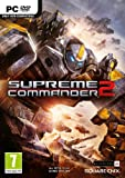 Supreme Commander 2 [import anglais]