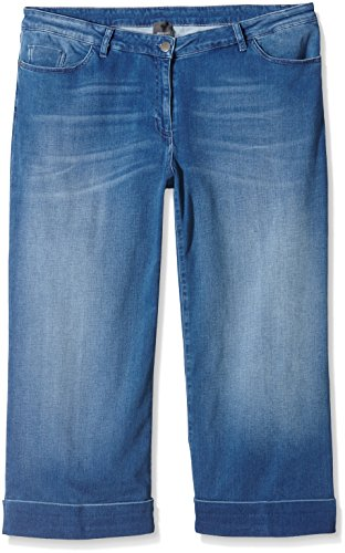 persona-by-marina-rinaldi-icona-jeans-femme-lot-de-bleu-blu-048-taille-27-56-it