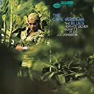 The Cape Verdean Blues (The Rudy Van Gelder Edition)