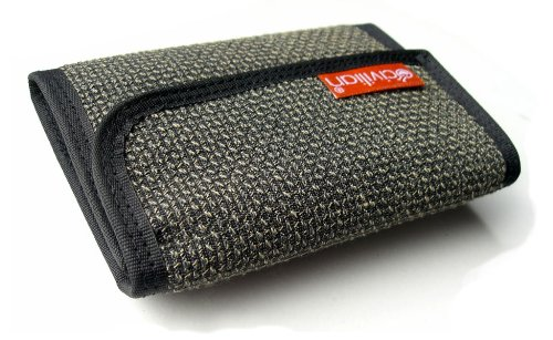 Need A Velcro Wallet Check Out Our Top 5 Picks