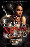 img - for Love Knows No Boundaries book / textbook / text book