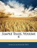 Simple Tales, Volume 4