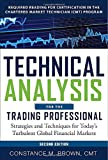 img - for Technical Analysis for the Trading Professional, Second Edition: Strategies and Techniques for Today s Turbulent Global Financial Markets book / textbook / text book
