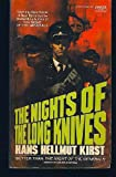 Nights of Long Knive (0449233723) by Kirst, hans Hellmut