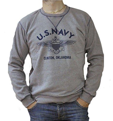 us-navy-1930-1940-by-noble-house-grau-xxxxl