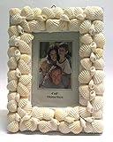 SYGA wooden lining photo frame