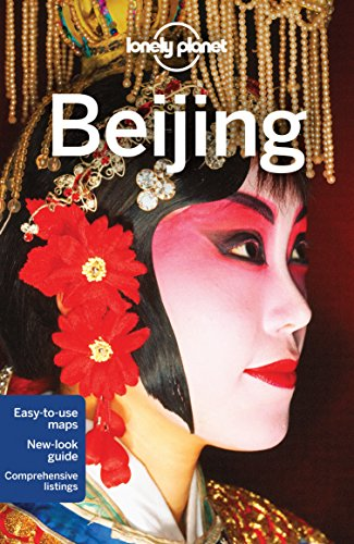 Lonely-Planet-Beijing-Travel-Guide