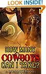 Romance: Cowboy Romance: How many can...