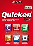 Software - Lexware Quicken 2015 Frustfreie Verpackung