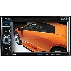 See Boss Bv9364b Car Dvd Player . 6.2
