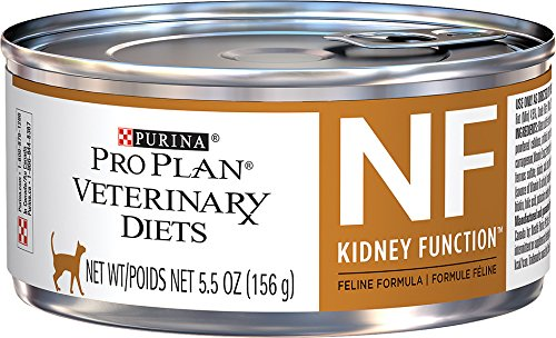 purina-veterinary-diets-nf-kidney-function-canned-cat-food-24-55-oz-cans