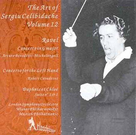 celibidache-12-concerto-in-g-major-left-hand