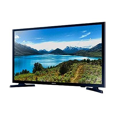 Samsung UA-32J4003 HD Multi System LED TV 110-240 Volt