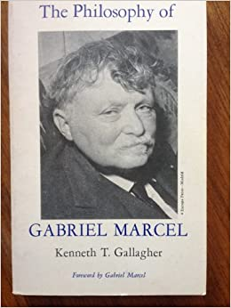 gabriel marcel Gabriel marcel was born in paris on dec 7, 1889 his father held diplomatic posts abroad and the youth was welltraveled and multilingual by the time he went to the sorbonne.