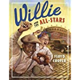 Willie and the All-Stars ~ Floyd Cooper