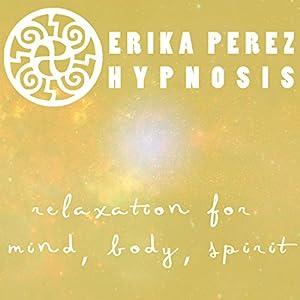 Relajacion Hipnosis [Relaxation Hypnosis] Speech