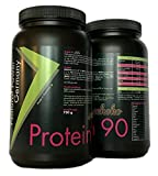 Natural Power Protein  750g