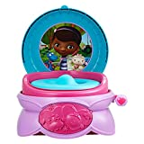 The First Years Disney Doc McStuffins 3-in-1 Potty System