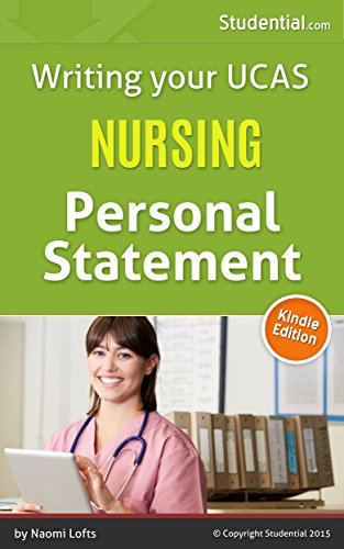 starting a personal statement for nursing In fact, i have spent many years investigating what makes a statement for admission to nursing school as effective as possible, what programs and institutions in the area of nursing are looking for in applicants: specific qualities, interests, and characteristics--all of which we will emphasize in your essay.