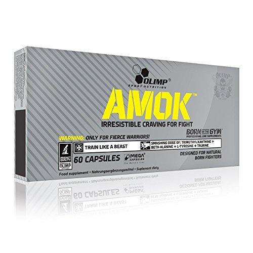 olimp-amok-pack-of-60-capsules