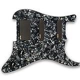EMG - Micro pour guitares �lectriques KIT PLAQUE MICROS STEVE LUKATHER SL20