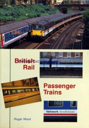 british-rail-passenger-trains-roger-wood