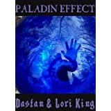 Paladin Effect