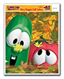 VT-Very-Veggie-Fall-Colors-Inlaid-Puzzle