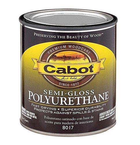 cabot-interior-oil-based-polyurethane