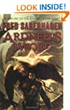 Ardneh's Sword (Tom Doherty Associates Books)