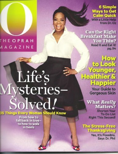 o-the-oprah-magazine-november-2013-by-o-magazine