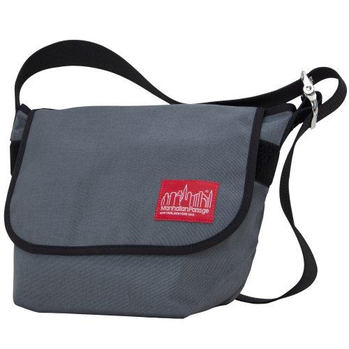 manhattan-portage-vintage-messenger-sac-porte-epaule-femme-41x28x22-cm-gris-synthetique