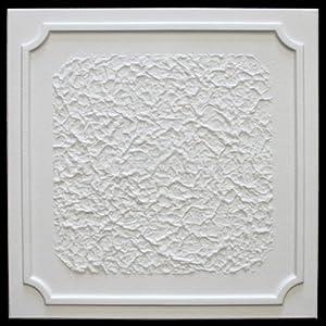 Paneles decorativos de techo poliestireno 10 m2 placas for Placas de poliestireno para techos precios
