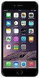 Apple iPhone 6 Plus 16GB spacegrau