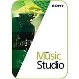 ACID Music Studio 10 半額キャンペーン版 |ダウンロード版