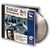 Rudolf Heß Gefangener Nr. 7