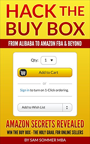 hack-the-buy-box-from-alibaba-to-amazon-fba-beyond-amazon-secrets-revealed-win-the-buy-box-the-holy-