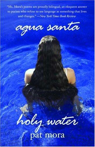 Agua Santa / Holy Water (Camino del Sol)